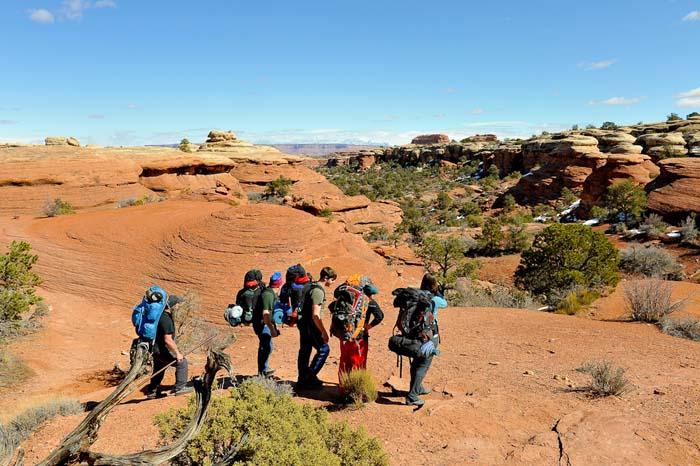 Canyonlands2010-105.jpg