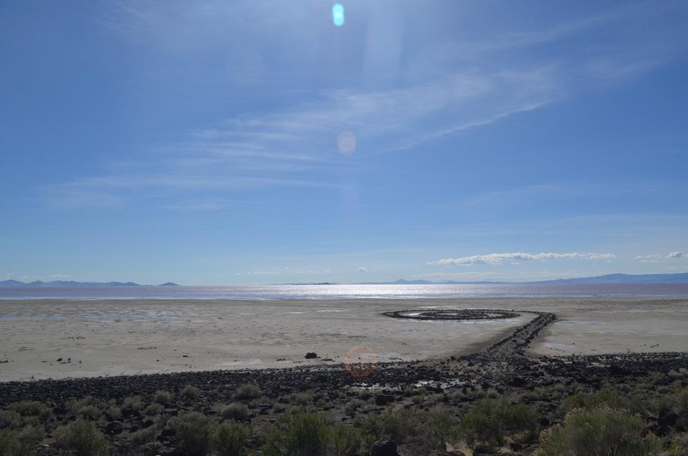 Spiral Jetty - March 2017.jpg