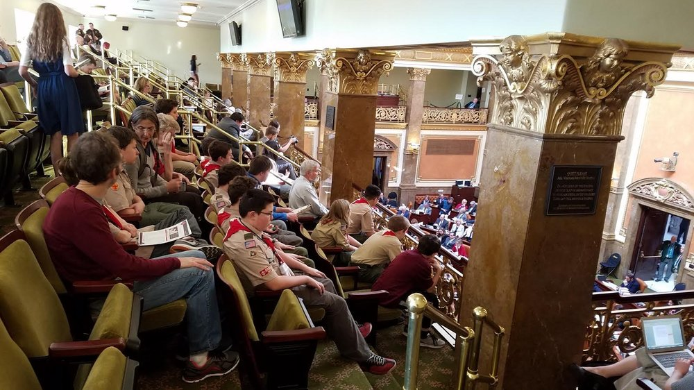 Capitol Visit 2017 - 3.jpg