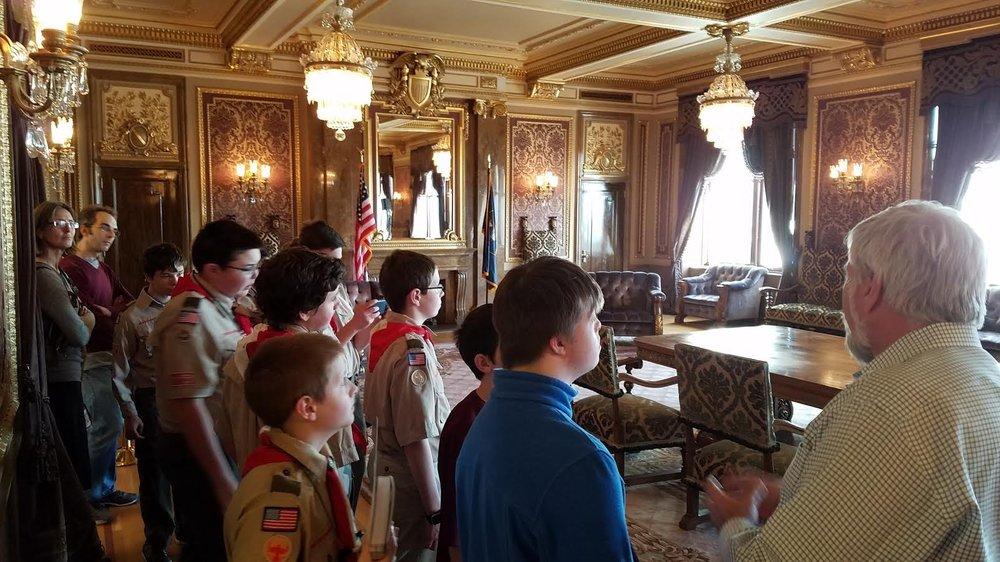 Capitol Visit 2017.jpg