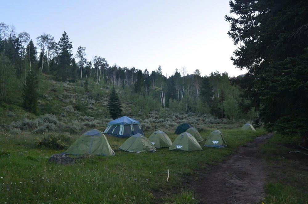 Summer Camp 2017 -2.jpg