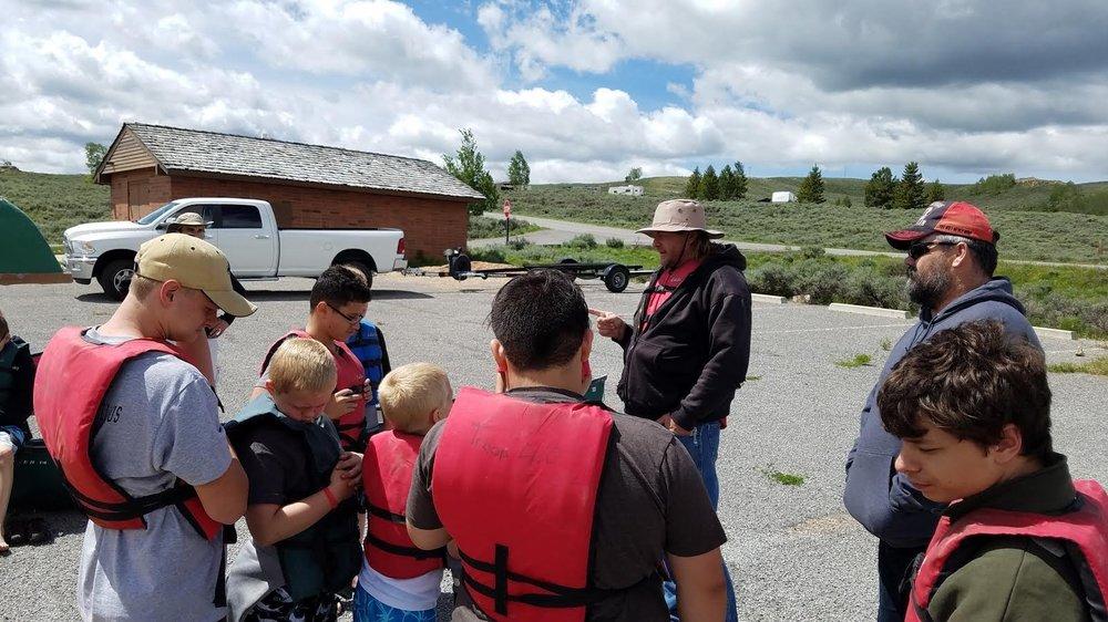 Summer Camp Water Safety.jpg