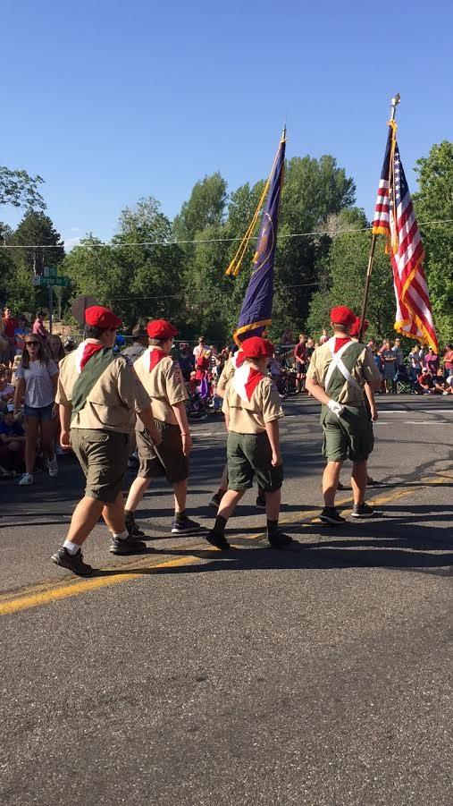 Pioneer Day Parade 2017.jpg