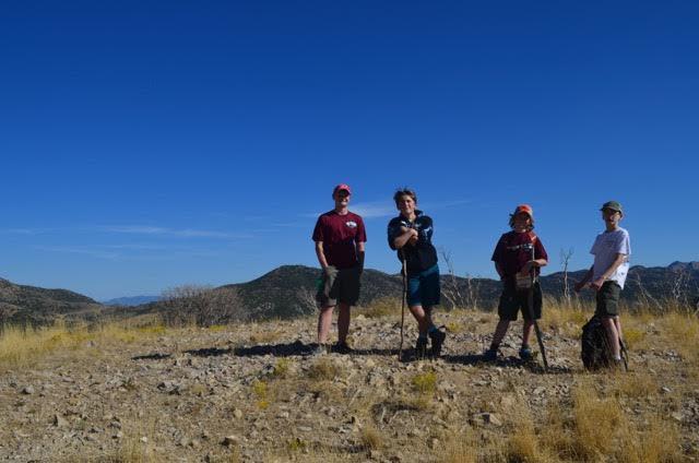 Pony Express Trail Cycling - Sept 2017 - 3.jpg