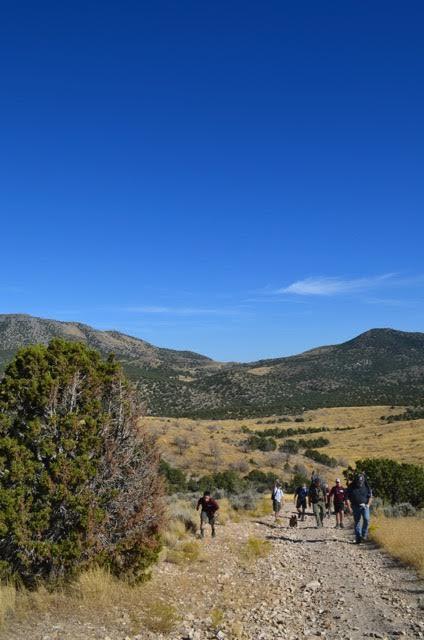 Pony Express Trail Cycling - Sept 2017 - 4.jpg