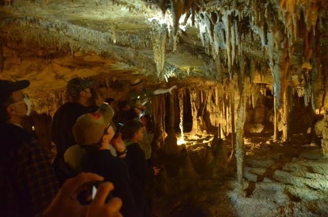 Lehman Caves - Oct 2017 - 3.jpg