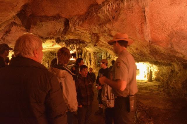 Lehman Caves - Oct 2017 - 4.jpg