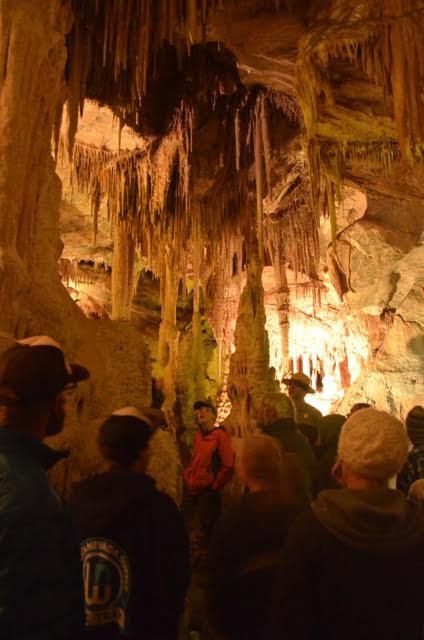 Lehman Caves - Oct 2017 - 5.jpg