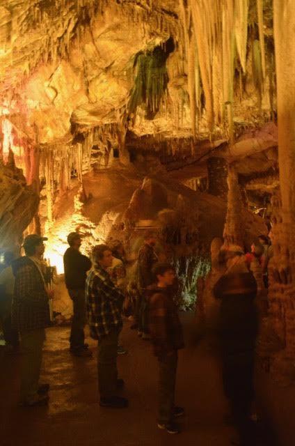 Lehman Caves - Oct 2017.jpg