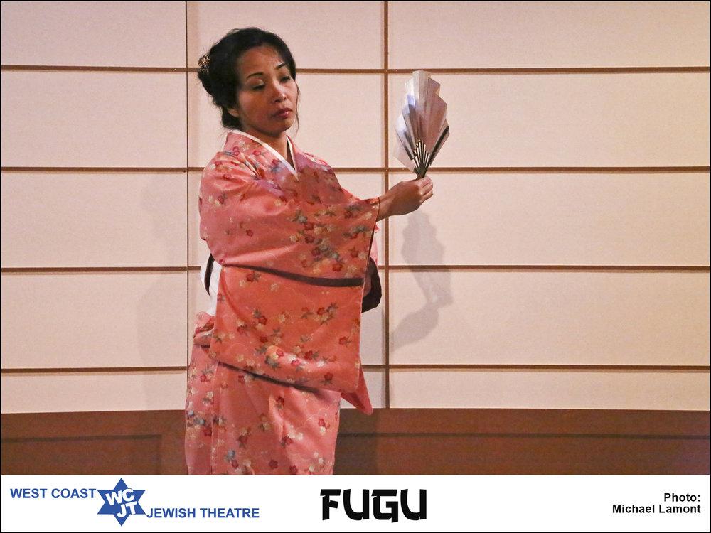 Fugu_015_rev.jpg