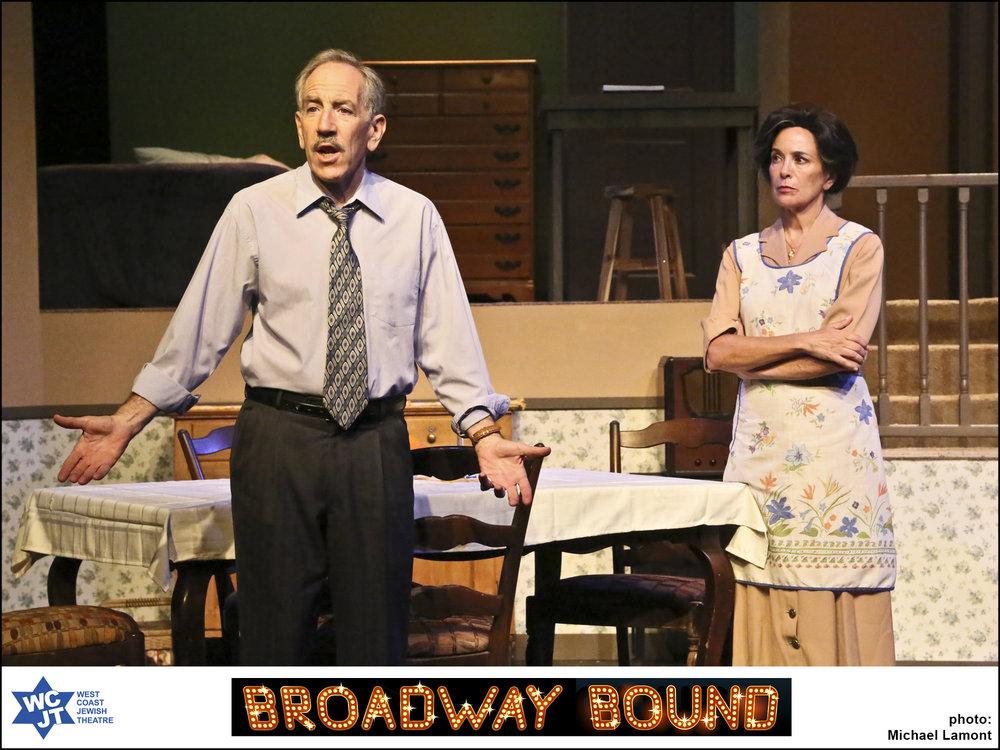 Broadway - 173.jpg