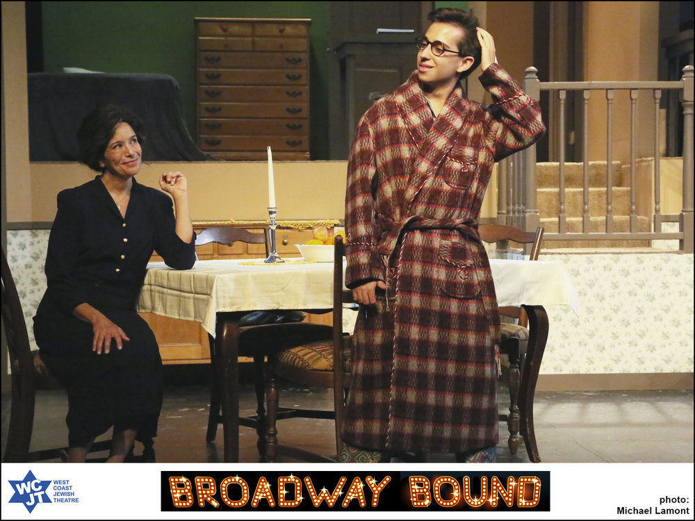 Broadway - 225.jpg