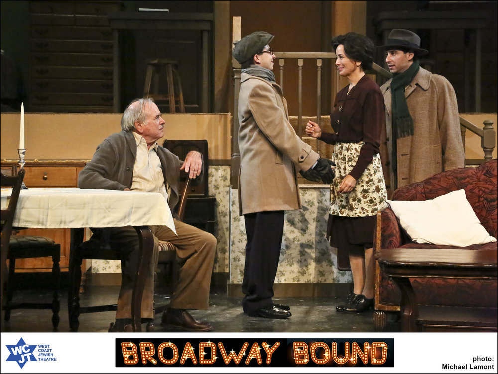 Broadway - 319.jpg