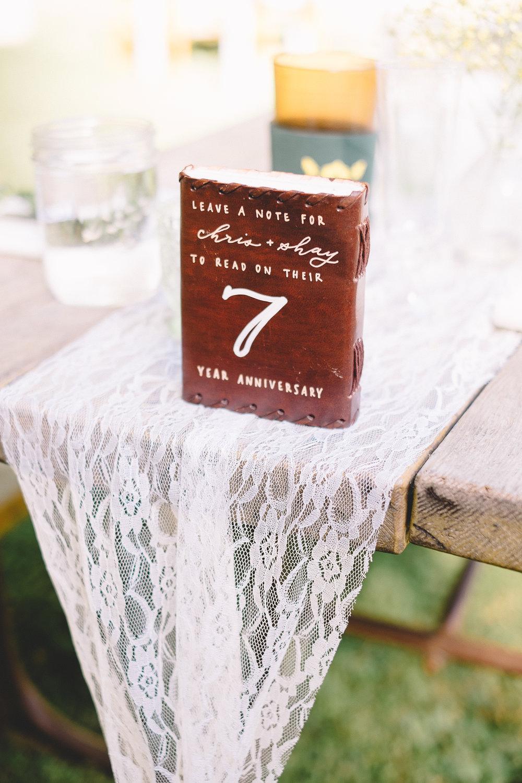 Camp Lane Wedding-177.jpg