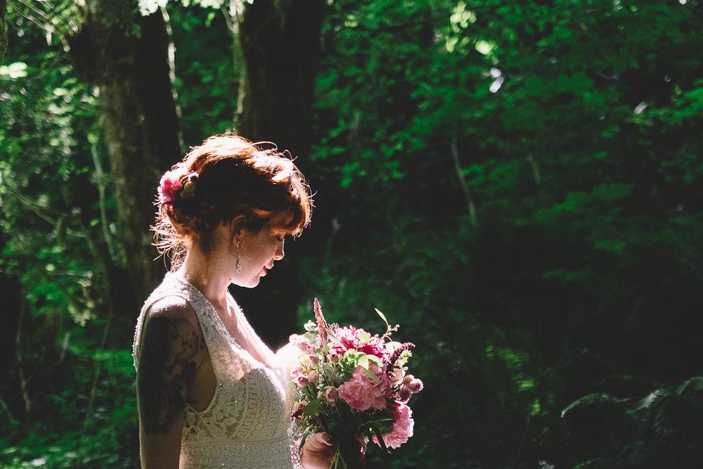 Camp Lane Wedding-92.jpg