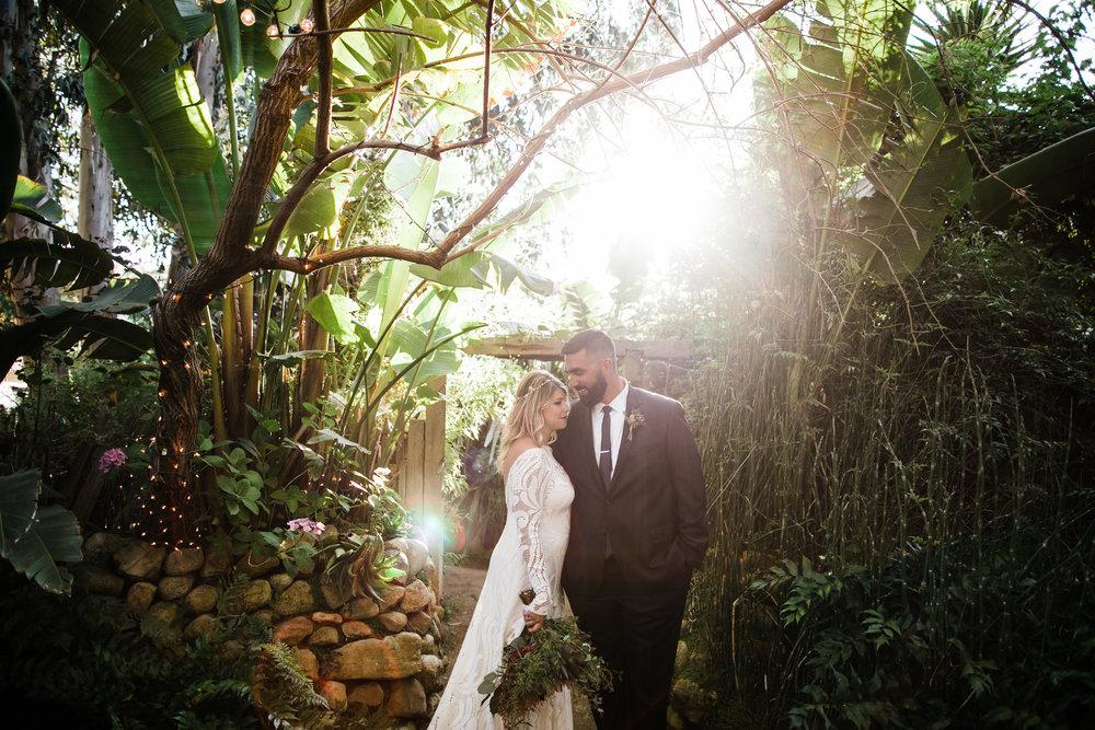 Abbey_Mario_Married_071.JPG
