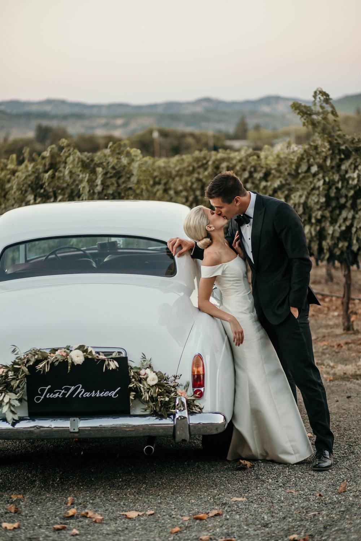 Adrian Wedding 1136.jpg
