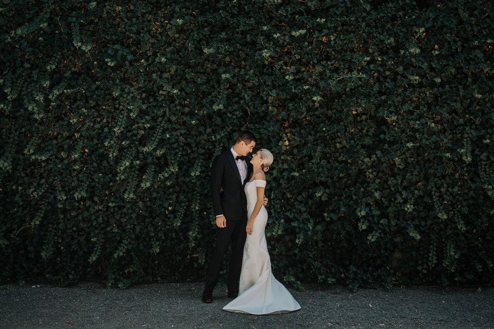 Adrian Wedding 0437.jpg