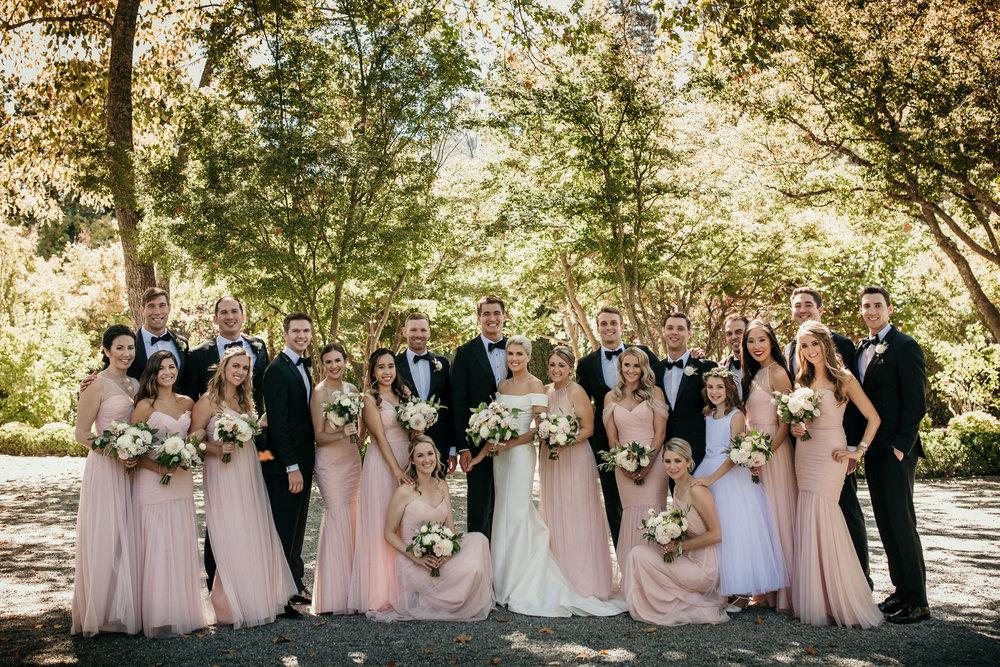 Adrian Wedding 0493.jpg