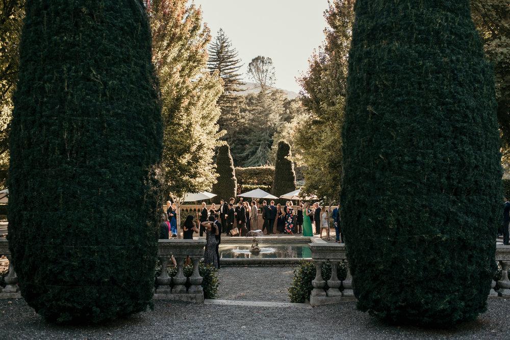 Adrian Wedding 1022.jpg
