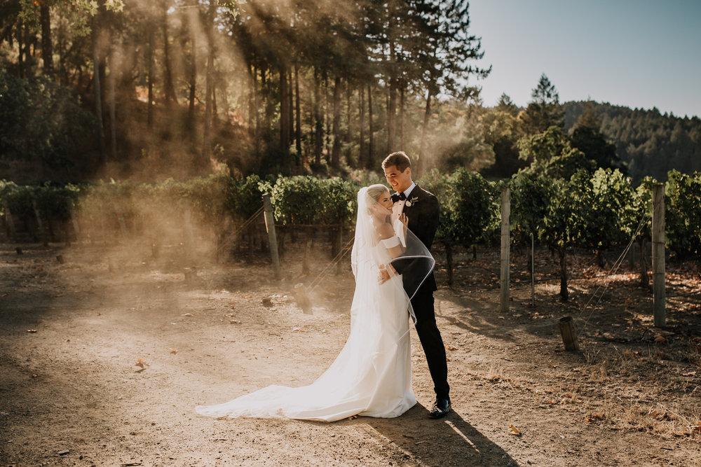 Adrian Wedding 0924.jpg