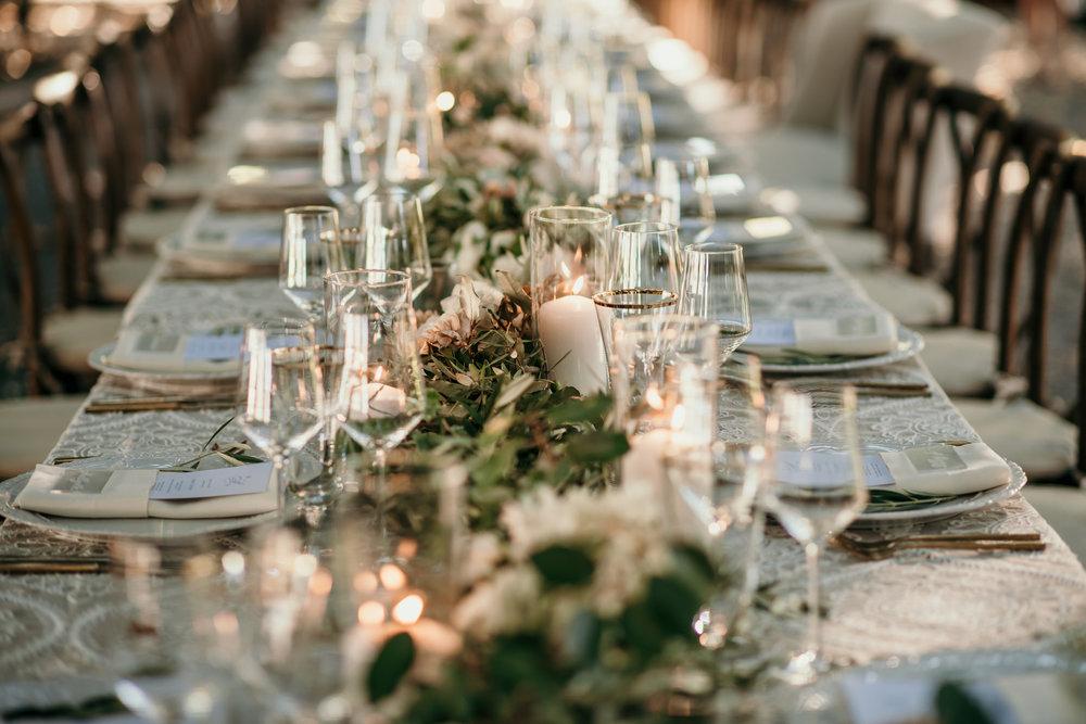 Adrian Wedding 0944.jpg