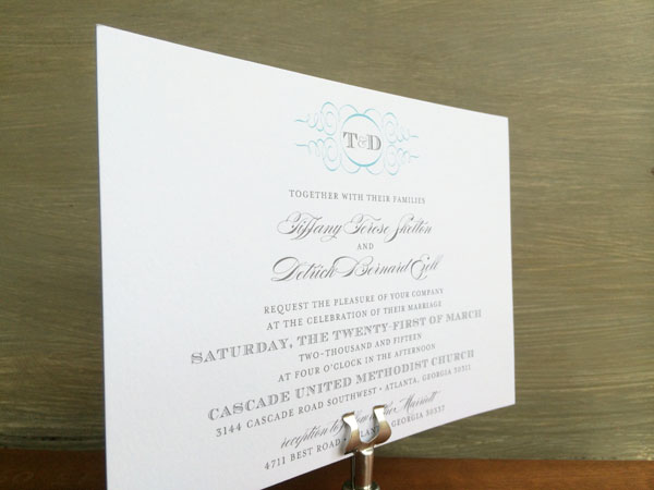 Tiffany_invitation.jpg