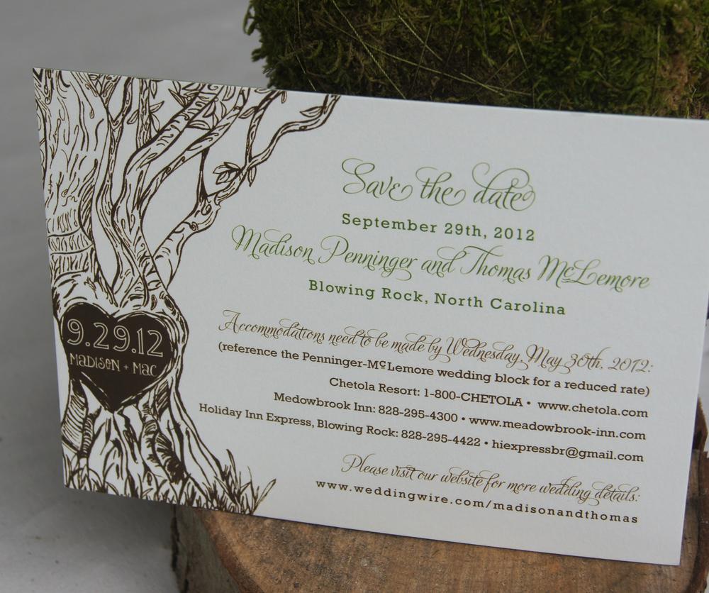 Save_woodentree.jpg