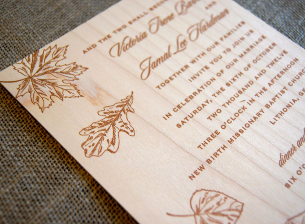 woodenleaves.jpg