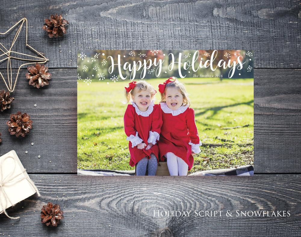 holidayscriptsnowflake.jpg
