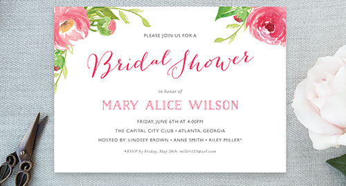 BridalShower_floral_web_1.jpg