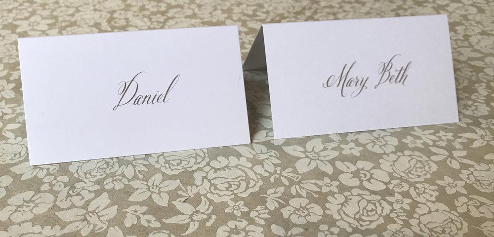 MaryBeth_Daniel_placecards.jpg
