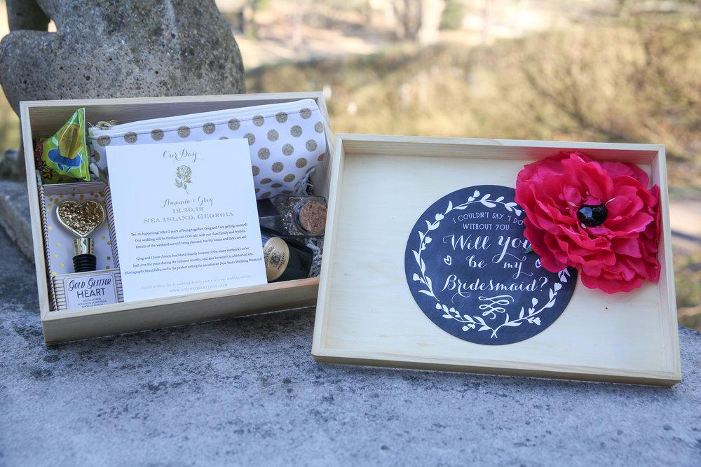 mandy and greg proposal-Amanda wedding reveal party lr-0166.jpg