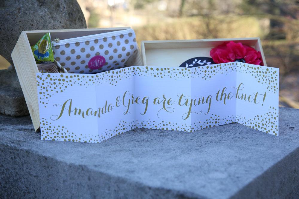 mandy and greg proposal-Amanda wedding reveal party lr-0168.jpg
