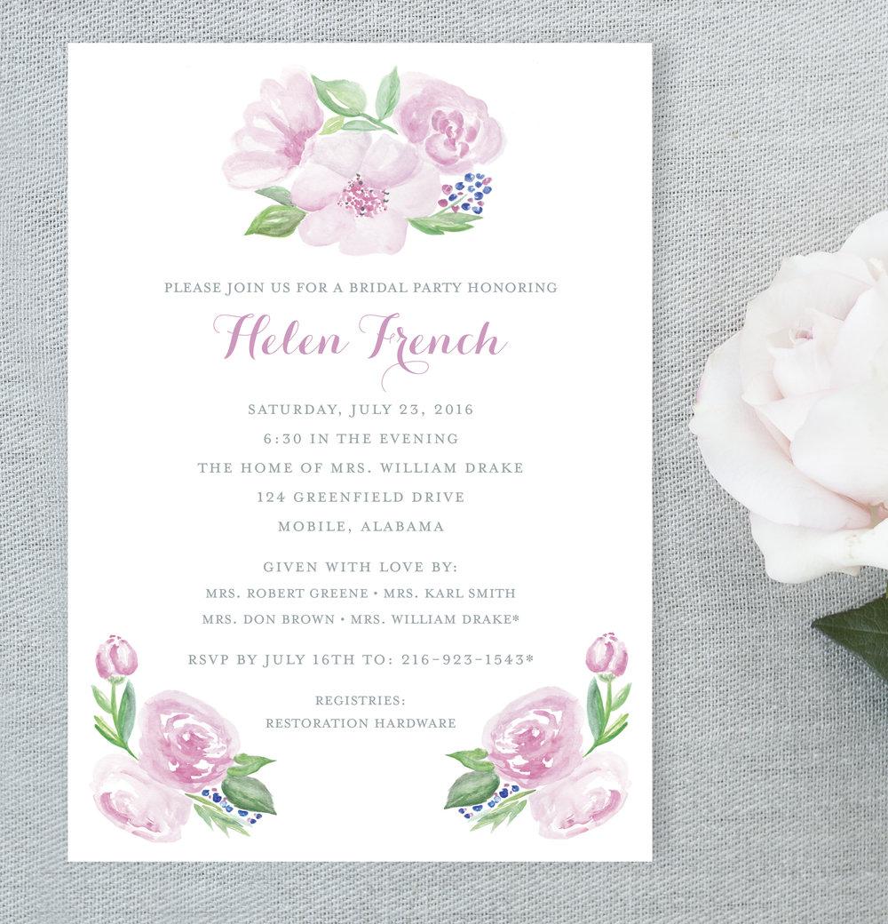 BridalShower_flowers.jpg