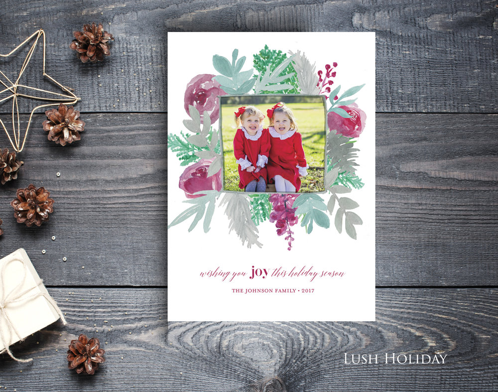 Lush_Holiday_web.jpg