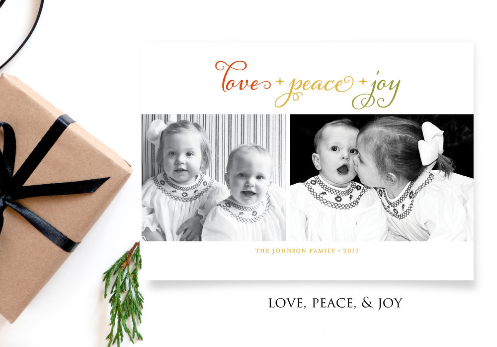 LovePeaceJoy_web.jpg