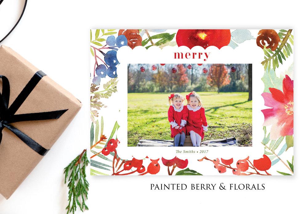 PaintedBerry&Florals.jpg