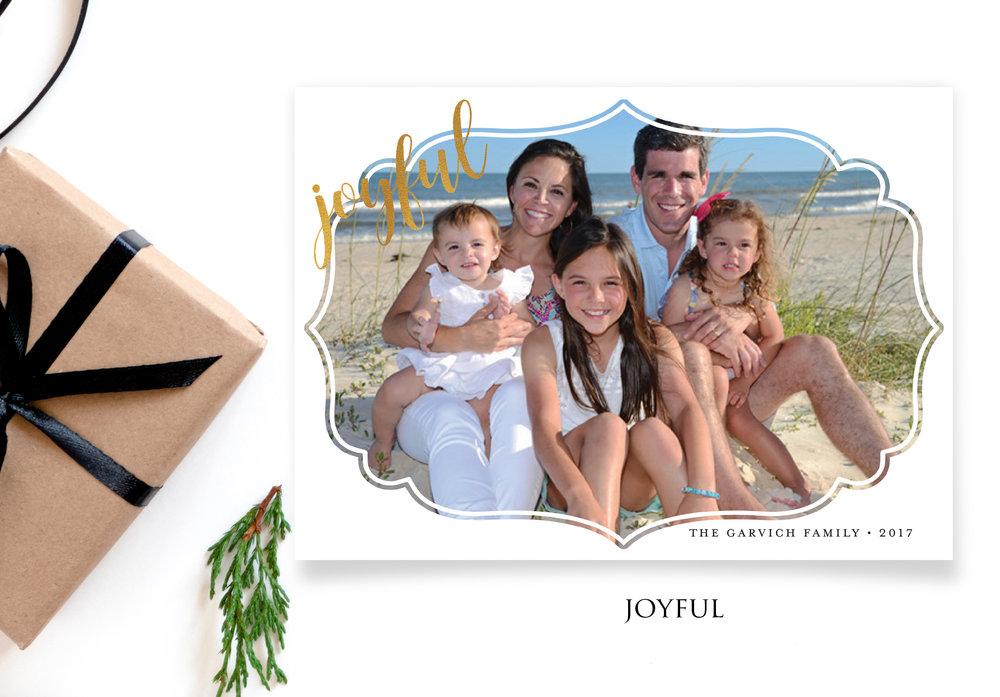 Joyful_holiday_web.jpg