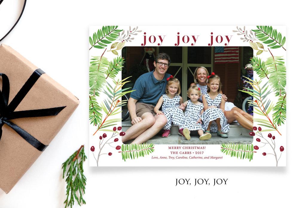 Joyjoyjoy_web.jpg