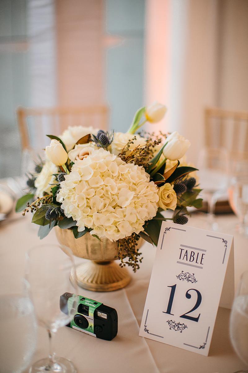 Katie _ George Wedding FINALS-746.jpg