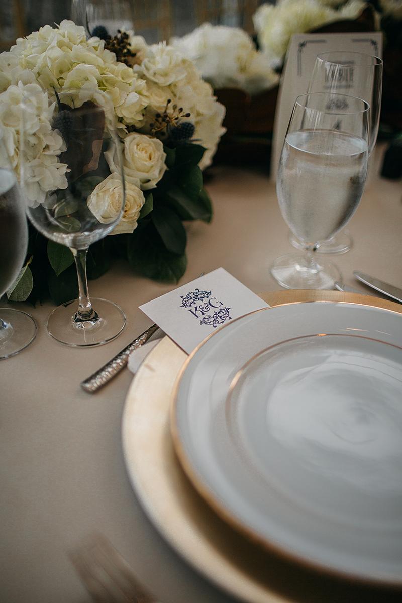 Katie _ Gordon Wedding (Abi) FINALS-171.jpg