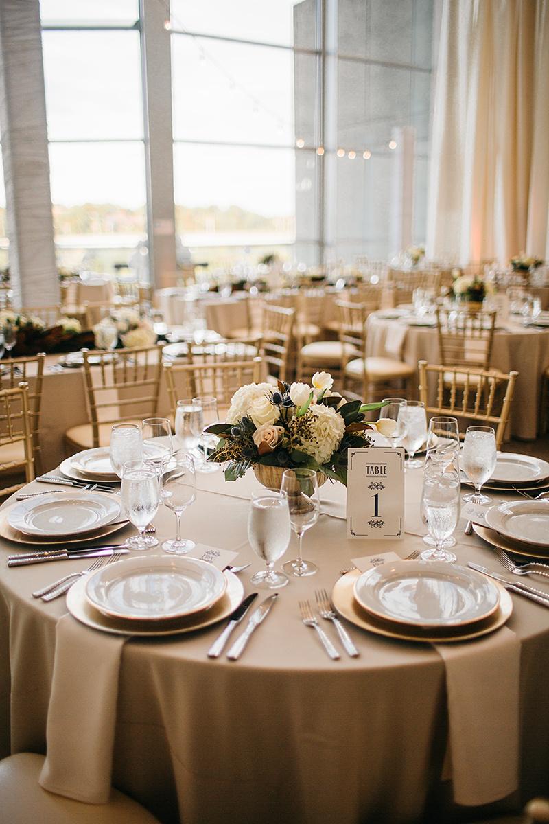 Katie _ Gordon Wedding (Abi) FINALS-153.jpg