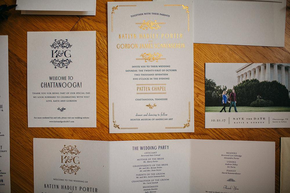 Katie _ George Wedding FINALS-7.jpg