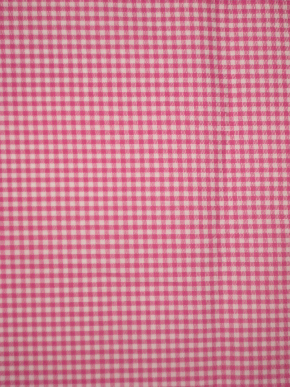 Pink Gingham pt8.jpg