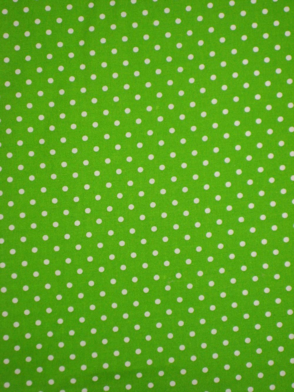 Green with White Polka Dots.jpg