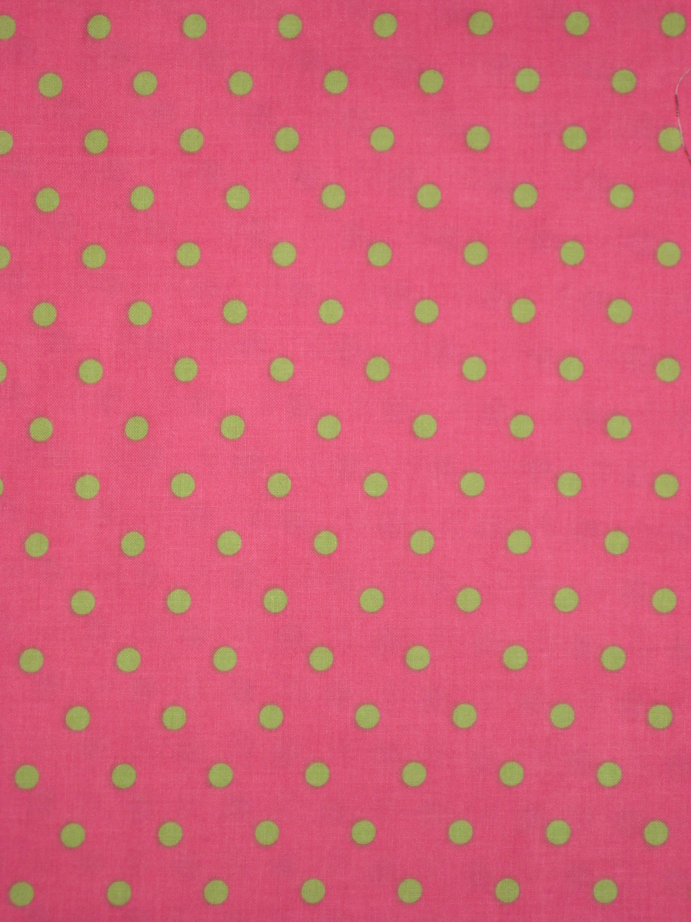 Pink with Green Polka Dots.jpg