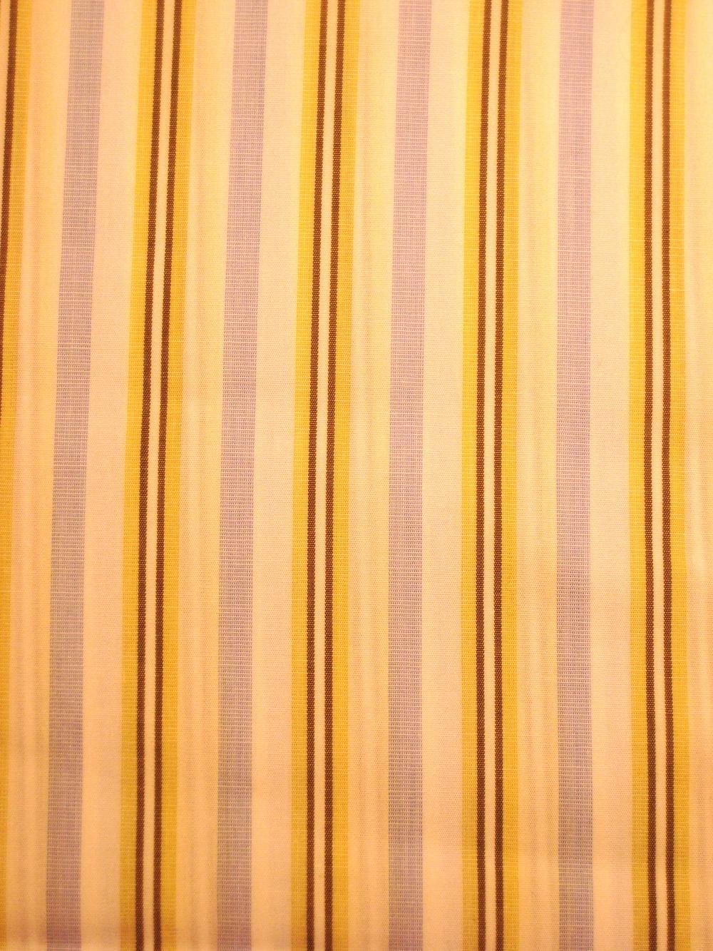 Yellow and Blue Stripe.jpg