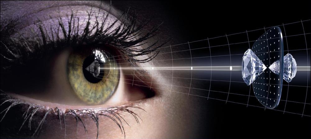 single vision.jpg