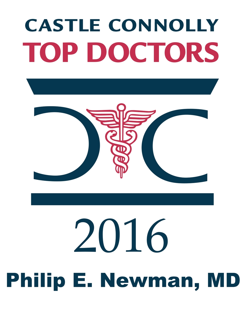 Dr. Newman - Top Docs 2016.jpg
